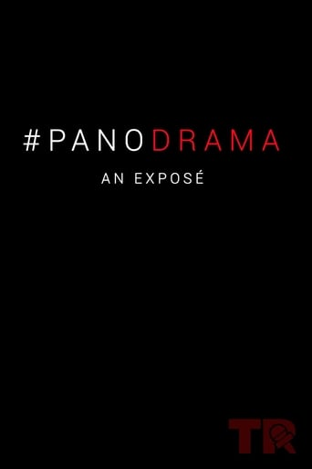 #Panodrama