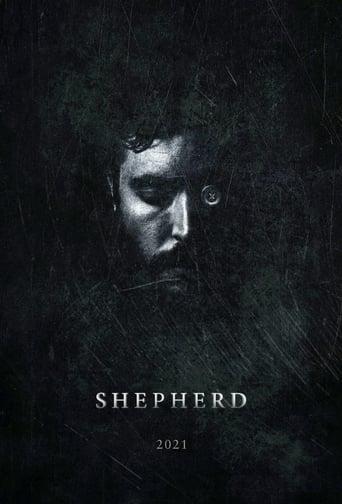 Poster of Shepherd