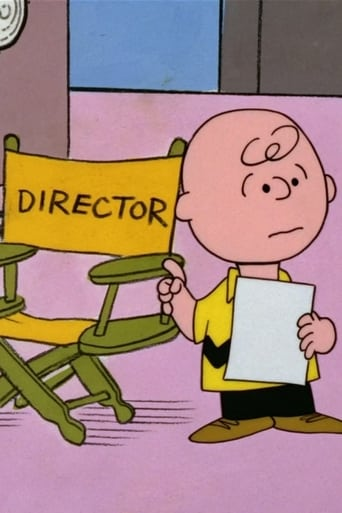 The Making of 'A Charlie Brown Christmas'