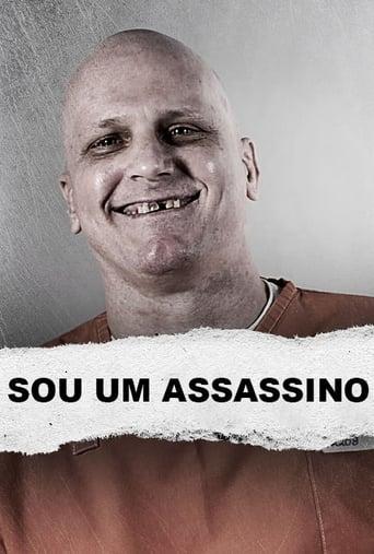 I Am a Killer 1ª Temporada - Poster