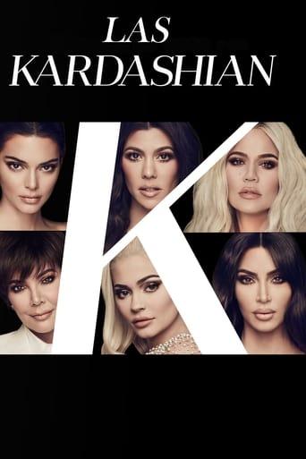Capitulos de: Las Kardashian