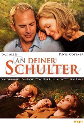 An deiner Schulter - Komödie / 2005 / ab 12 Jahre