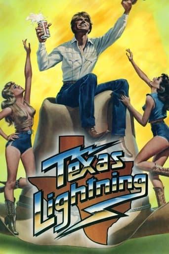 Texas Lightning (1981)