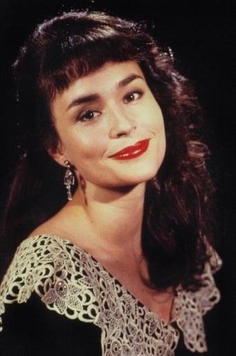 Image of Diane Venora