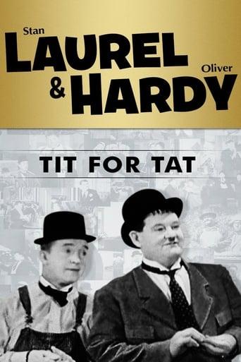 'Tit for Tat (1935)