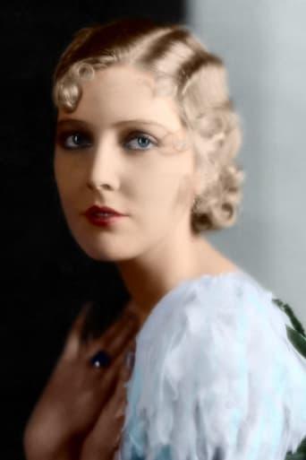 Image of Miriam Seegar