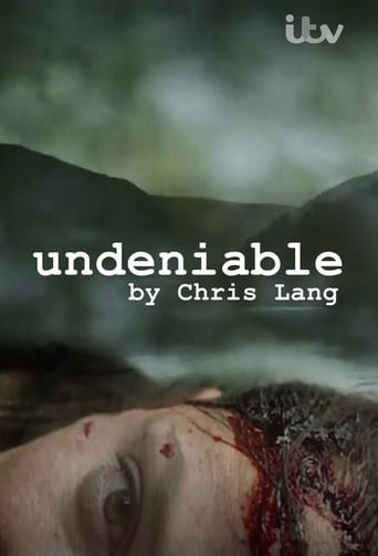 Poster of Undeniable
