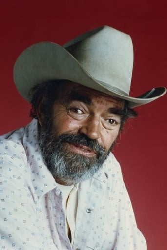 Image of Jack Elam