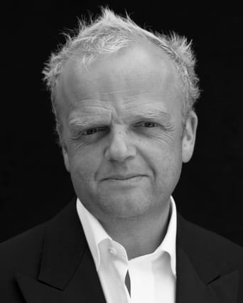 Image of Toby Jones