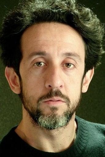 Image of Francesco Guzzo