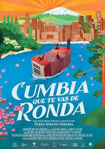 Watch Cumbia Around The World Free Online Solarmovies