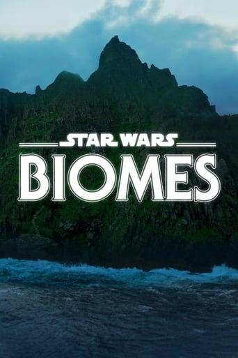 Star Wars Biome