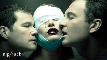 Частини тіла (2003-2010)