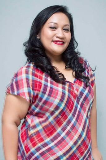 Tike Priatnakusumah Profile photo
