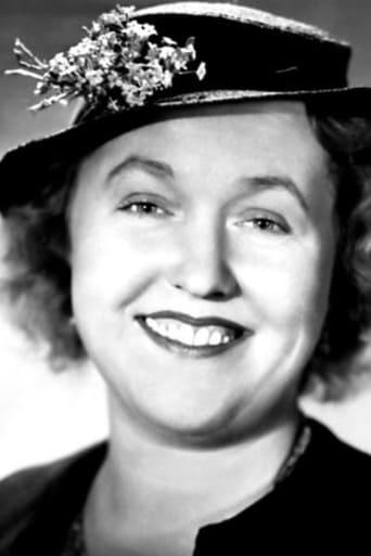 Betty Helsengreen