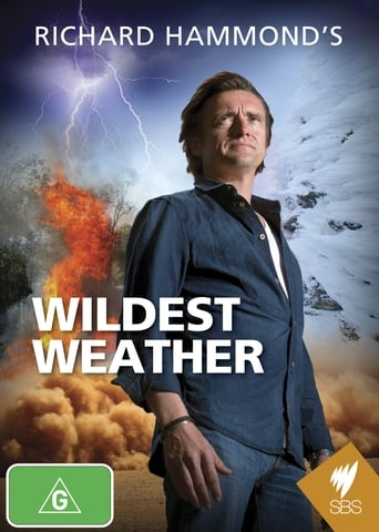 Wildest weather: Wind, the invisible force