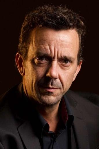 Image of Nathan Willcocks