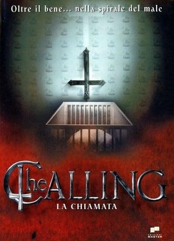 Assistir The Calling filme completo online de graça