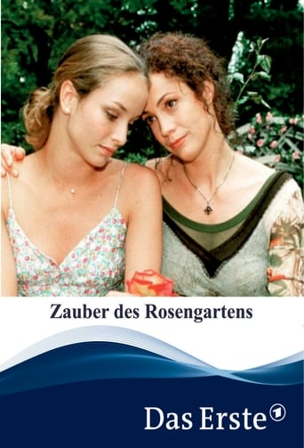 Watch Der Zauber des Rosengartens Free Movie Online
