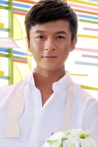 Yuchen Zhu