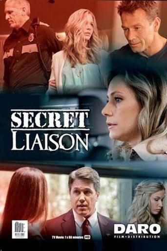 Poster of Secret Liaison