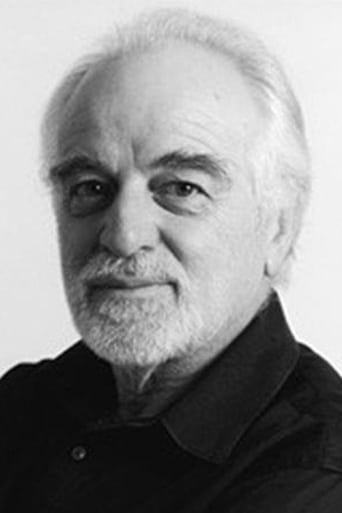 Fred Pearson