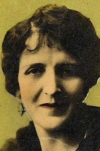 Image of Martha Mattox
