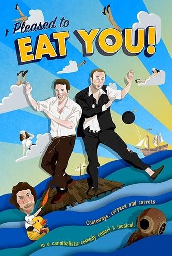 Watch Pleased to Eat You! Full Movie Online Putlockers