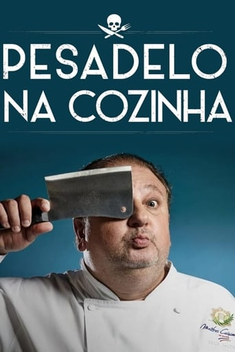 Watch Kitchen Nightmares Brazil 2017 Putlockers Online Putlocker123 Kitchen Nightmares Brazil Full Episodes 123movies New