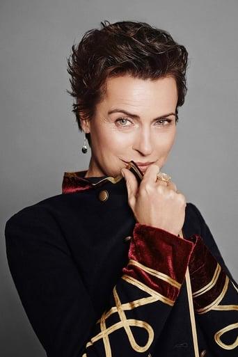 Image of Danuta Stenka