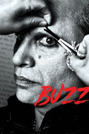 Poster of Buzz
