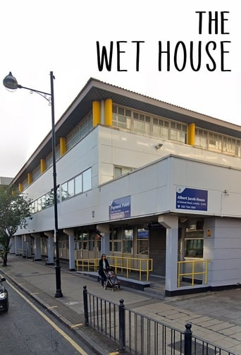 The Wet House