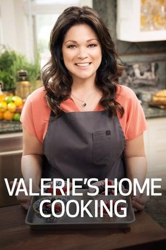 Capitulos de: Valerie