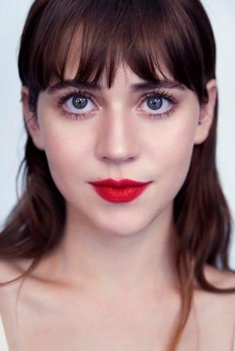 Image of Tessa Ía