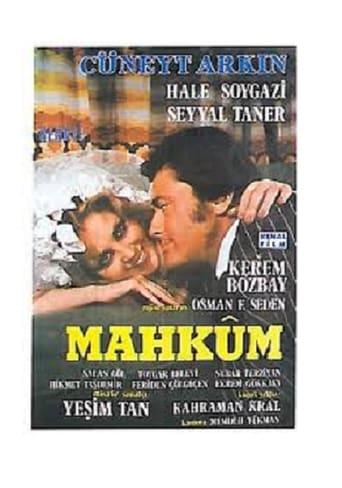 Watch Mahkum Online Free Putlocker