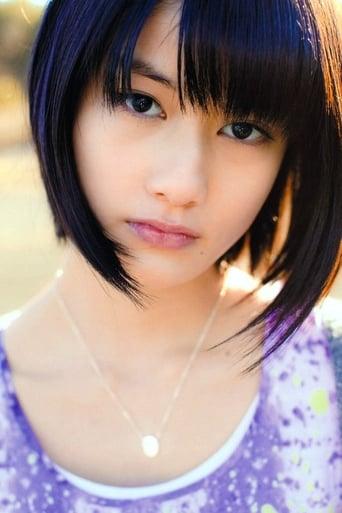 Image of Ai Hashimoto