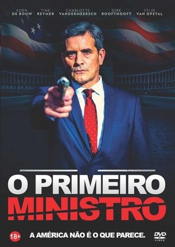 O Primeiro Ministro - Poster