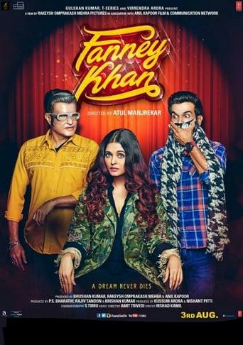 Download Fanney Khan Movie