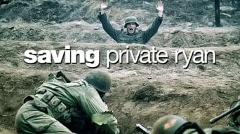 Врятування рядового Раяна (1998)
