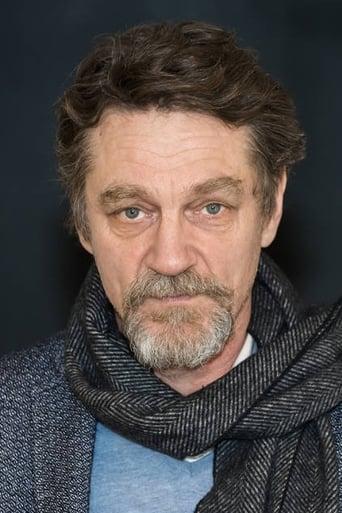 Image of Ville Virtanen