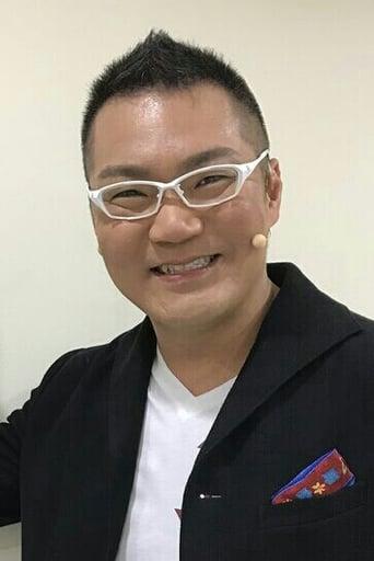 Image of Kenta Miyake