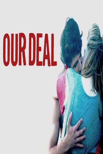 Poster of Our Deal