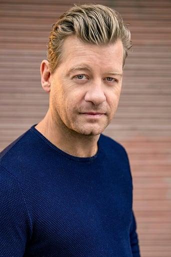 Image of Nic Bishop