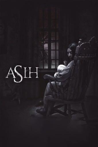 Poster of Asih