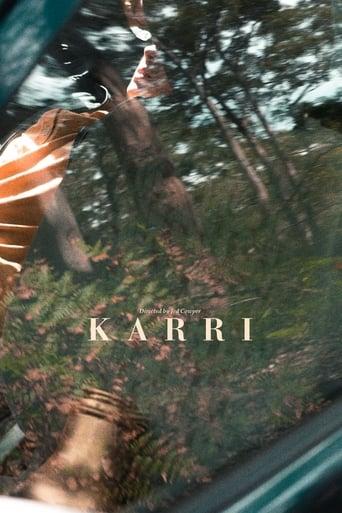 Watch Karri Free Online Solarmovies