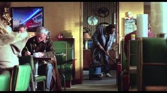Потвора Мелані (2008)