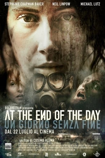 Watch War Games: At the End of the Day Free Movie Online