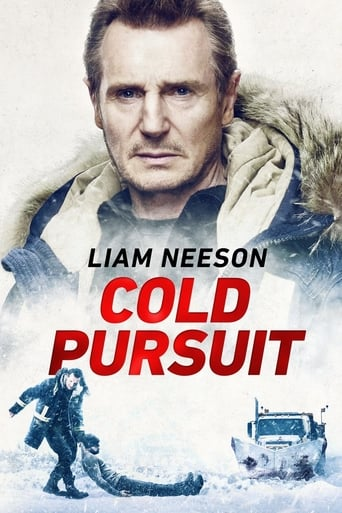 Watch Cold Pursuit Online Free in HD