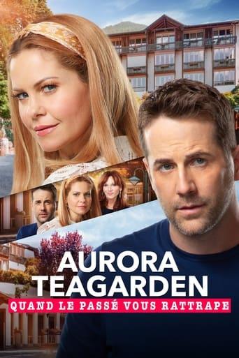 Aurora Teagarden - 14 -  Quand le passé vous rattrape