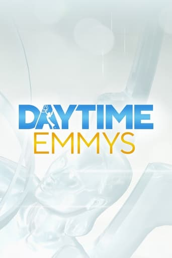 Capitulos de: The Daytime Emmy Awards